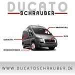 ducatoschrauber